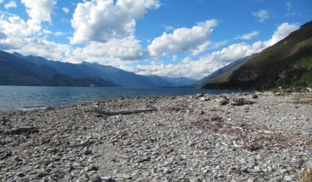 https://www.gowalkabouttravel.com/wp-content/uploads/2014/05/Bereznicki-south-island-NZ-450x263-1-450x263.jpg
