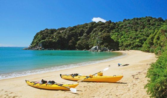 https://www.gowalkabouttravel.com/wp-content/uploads/2015/02/Abel-Tasman-Kayak-non-editorial-559x327.jpg