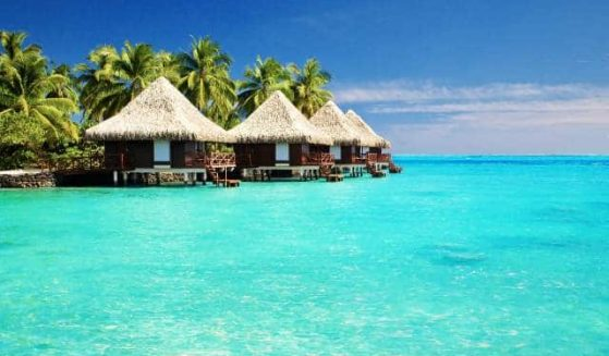 https://www.gowalkabouttravel.com/wp-content/uploads/2015/02/Tahiti-non-editorial-559x327.jpg